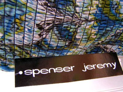 Spenser_jeremy_blue_floral_label