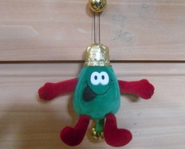 Green_and_red_christmas_beanie_ornament_front_thumb200