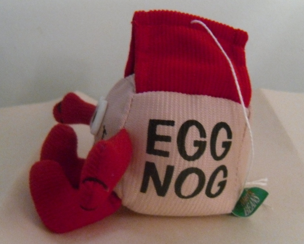 Merry_beanie_egg_nog_ornament_side