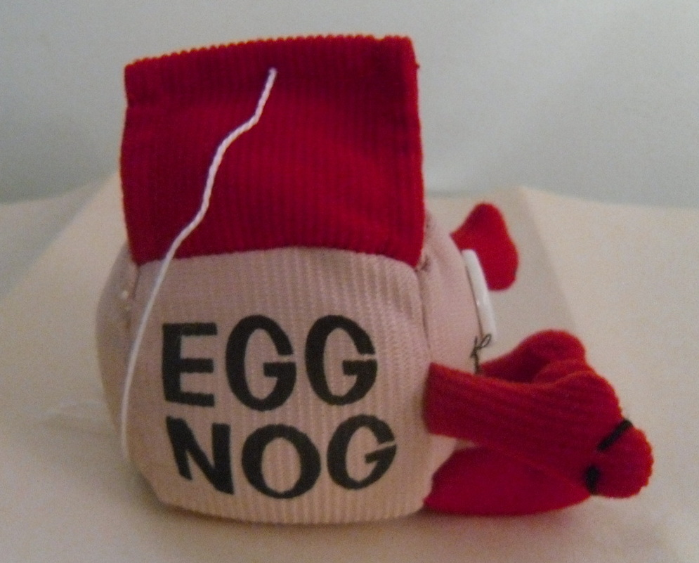 Merry_beanie_egg_nog_ornament_other_side