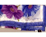 Halston_periwinkle_orchid_silk_scarf_1_thumb155_crop