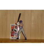 STARTING LINEUP 2000 MIKE PIAZZA NEW YORK METS MLB - $2.20