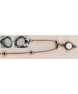Created_opal_ss_necklace_1a_thumbtall