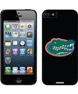 University of Florida iPhone 5 Snap-On Case Bla... - $29.95