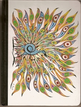Peacock_journal0001__777x1024__thumb200