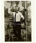 Tommy Steele Half a Sixpence Recording RCA Prom... - $14.99