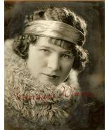 Hazel FIELD Jazz AGE FLAPPER Era ORG DW HARTSOO... - $24.99