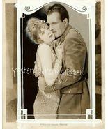 GORGEOUS Margaret LIVINGSTON Walter McGRAIL ORG... - $39.99