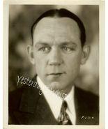 1920s Hal Skelly Silent Era Actor Publicity Pho... - $14.99