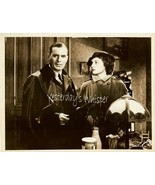 Ann Sheridan Pat O'Brien Great O'Malley VINTAGE... - $9.99