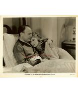 Billie Burke Roland Young Topper ORG MGM Movie ... - $9.99