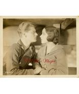 Dolores Del Rio Ralph Forbes Trail of '98 Old O... - $19.99