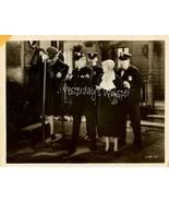 Marion Davies It's a Wise Child c.1931 Original... - $9.95