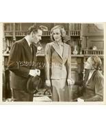 Lucile Fairbanks Roger Pryor Warner Bros VINTAG... - $9.99