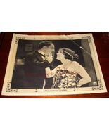 Elsie Ferguson David Powell Outcast ORG 1922 Lo... - $19.99
