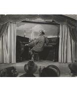 Victor MATURE My Gal Sal Piano ORG Movie PHOTO ... - $9.99