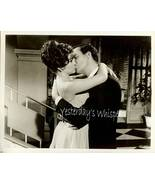 Connie Francis Jim Hutton Looking for Love Org ... - $4.95