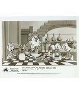 Disney Huey Dewey Louie Animated Buena Vista PHOTO - $9.99