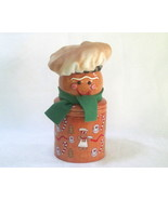 Sugar Cookie Candle Scent Gingerbread Man Combo... - $15.99