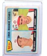 1965_topps__398_rookie_stars-dan_neville_rc-art_shams_thumbtall