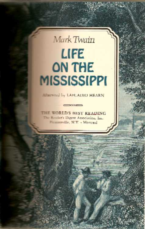 Twain_life_on_mississippi_2