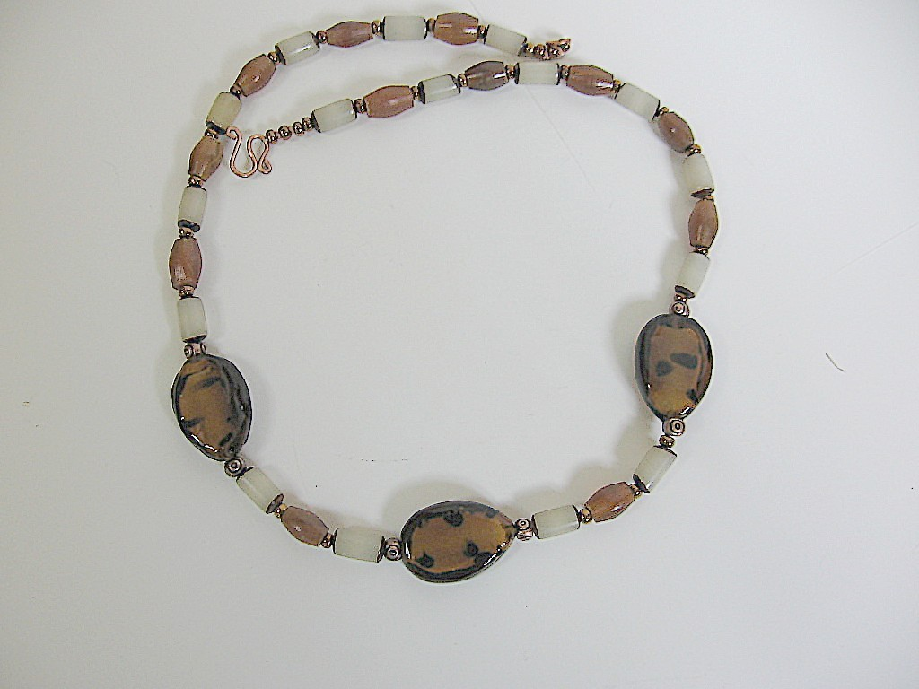 6-6-10_wonderlust_necklace_2