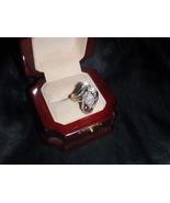 Ladies 10 - 14kt Overflowing of Love! A Diamond... - $2,495.00