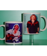 Casey James 2 Photo Designer Collectible Mug - $14.95