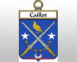 Caillot_thumb155_crop