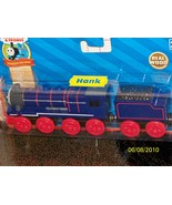 Train Thomas & Friends Wooden Railway