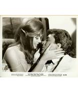 James Darren Kissing Pamela Tiffin 1964 Origina... - $9.95