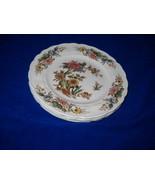 Grindley Lorraine dinner plates (Marlborough/Ro... - $29.99