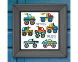 8989_monster_trucks_mini_collection_thumb155_crop