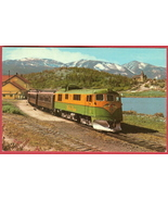White_pass_and_yukon_rr_train_thumbtall