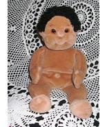 Rascal Beanie Baby Kids Ty Beanie Kids Boy - $4.25