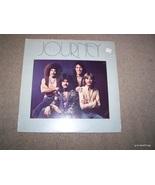 Journey Next LP Record Album - $35.00