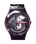 Twilight Wrist Watch