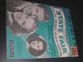 Sheet_music_state_fair_i_might_as_well_be_spring_05_thumb200