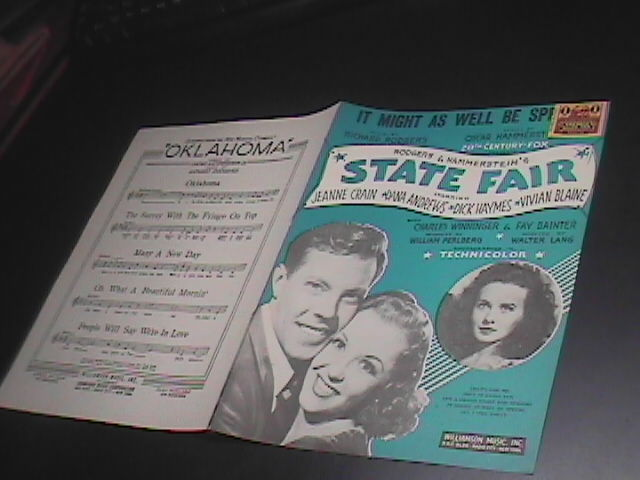 Sheet_music_state_fair_i_might_as_well_be_spring_14