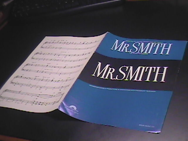 Sheet_music_mr_smith_the_theme_from_07