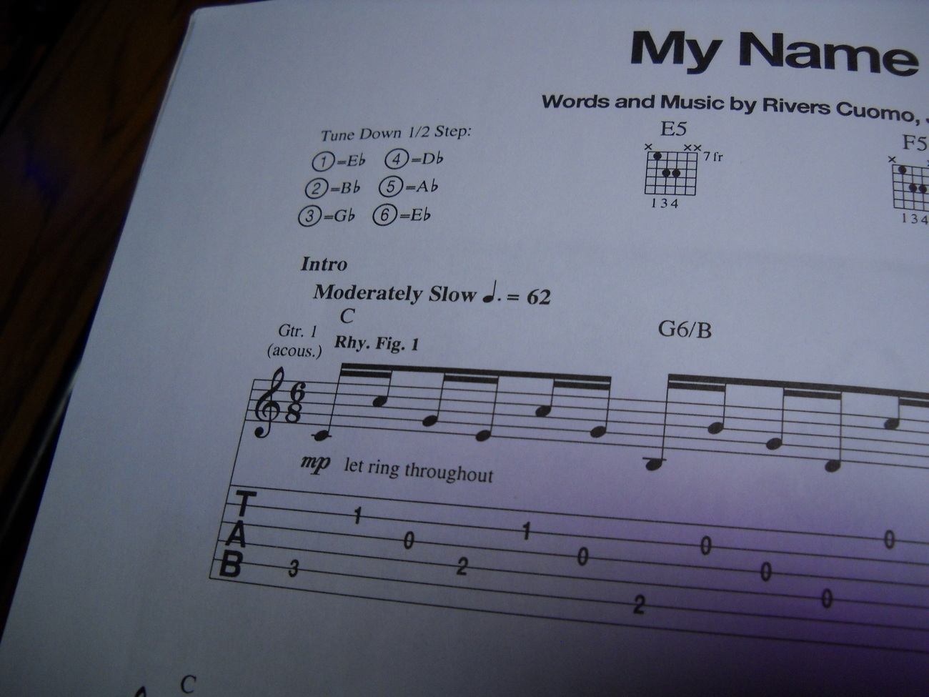 Sheet_music_weezer_song_book_11