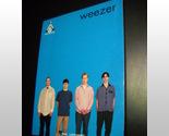 Sheet_music_weezer_song_book_01_thumb155_crop