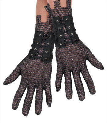Chainmail_wicked_gloves