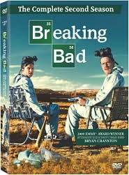 Breaking_bad_2