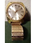 Vintage Stellaris Mens Watch Winder 17 Jewels  - $12.99
