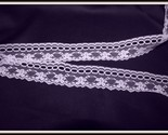 Pink_victorian_beading_lace_3_thumb155_crop