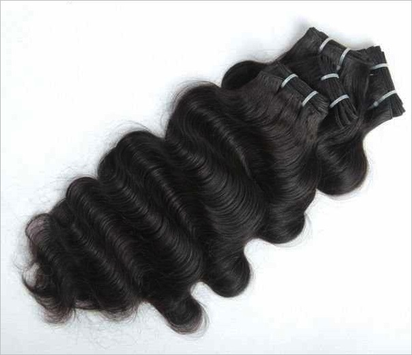 Virgin-brazilian_-body-wave-hair-weave-wefts-6