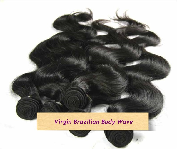 Virgin-brazilian-body-wave-hair-weave-wefts-2