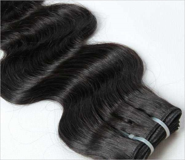Virgin-brazilian_-body-wave-hair-weave-wefts-4
