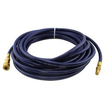 Central Vacuum Water Supply Hose 20 Feet - $111.00